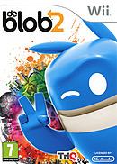 [Wii] Les indispensables de la Wii et autres coups de coeur... Jaquette-de-blob-2-the-underground-wii-cover-avant-p-1298473740