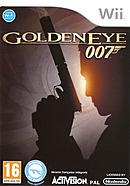 [Wii] Les indispensables de la Wii et autres coups de coeur... Jaquette-goldeneye-007-wii-cover-avant-p
