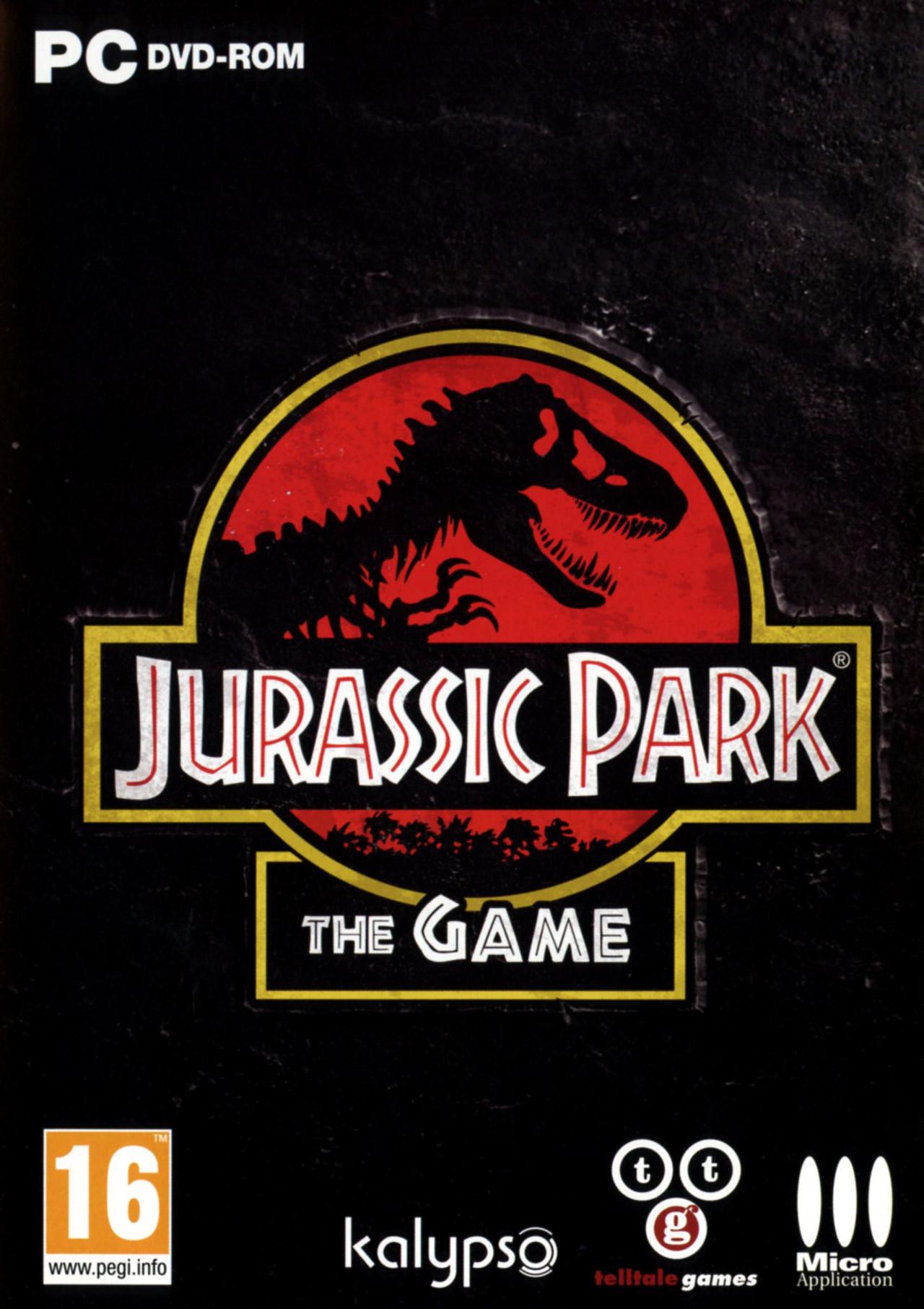 jaquette-jurassic-park-the-game-pc-cover-avant-g-1332162958.jpg