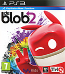 http://image.jeuxvideo.com/images/jaquettes/00037293/jaquette-de-blob-2-the-underground-playstation-3-ps3-cover-avant-p-1298473766.jpg