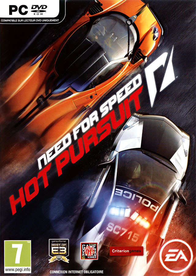jaquette-need-for-speed-hot-pursuit-pc-cover-avant-g
