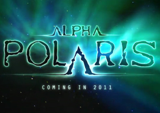 Alpha Polaris REPACK (exclue) [FS][US]