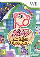 [Wii] Les indispensables de la Wii et autres coups de coeur... Jaquette-kirby-au-fil-de-l-aventure-wii-cover-avant-p-1298283737