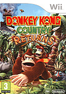 Donkey Kong Country Returns Jaquette-donkey-kong-country-returns-wii-cover-avant-p