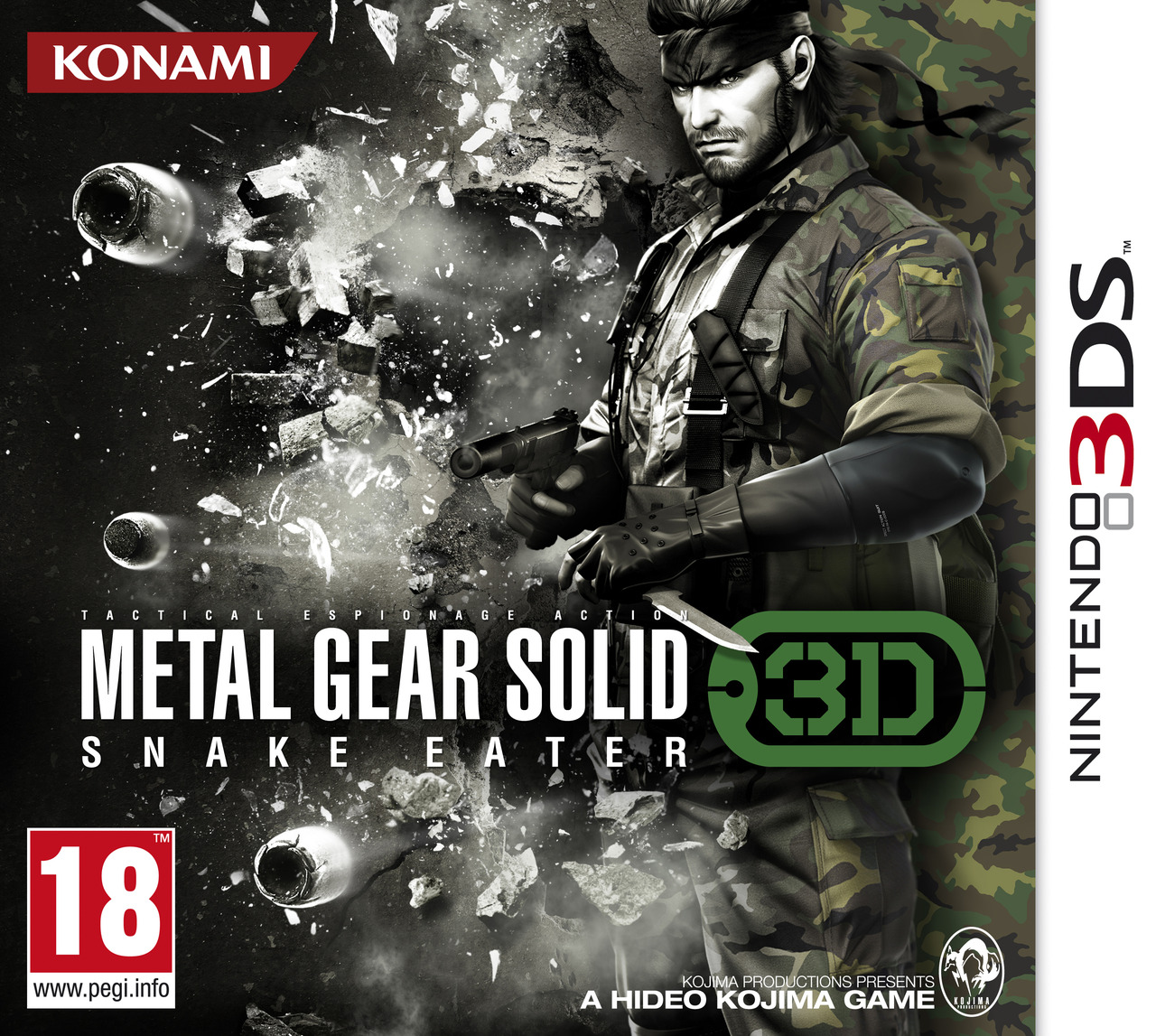 jaquette-metal-gear-solid-snake-eater-nintendo-3ds-cover-avant-g-1326377001.jpg