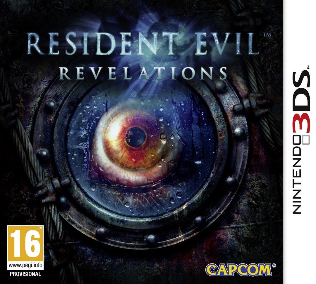 jaquette-resident-evil-revelations-nintendo-3ds-cover-avant-g-1317823809.jpg