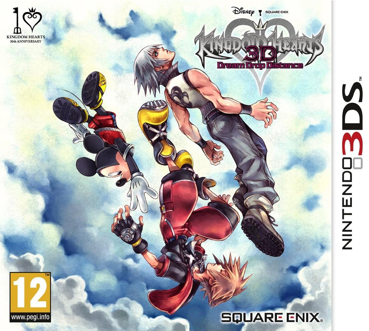jaquette-kingdom-hearts-3d-dream-drop-distance-nintendo-3ds-cover-avant-g-1331824344.jpg