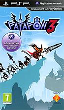 http://image.jeuxvideo.com/images/jaquettes/00037406/jaquette-patapon-3-playstation-portable-psp-cover-avant-p-1306855363.jpg