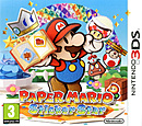 Images Paper Mario : Sticker Star Nintendo 3DS - 0
