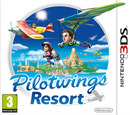 PilotWings Resort Jaquette-pilotwings-resort-nintendo-3ds-cover-avant-p-1299754506