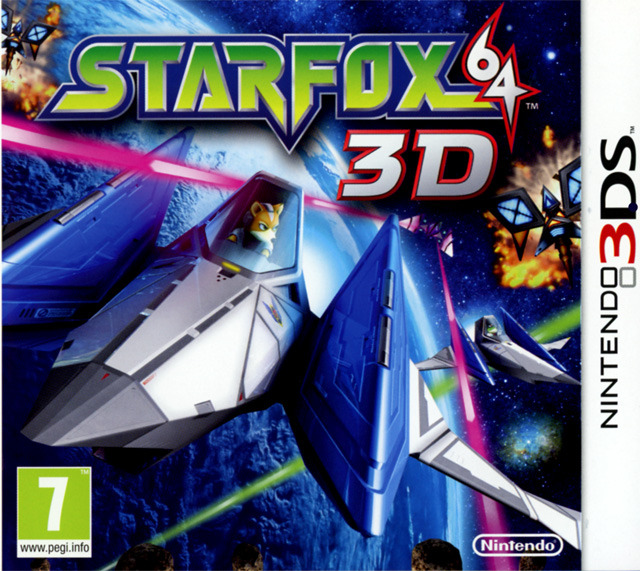 jaquette-starfox-64-3d-nintendo-3ds-cover-avant-g-1315225319.jpg