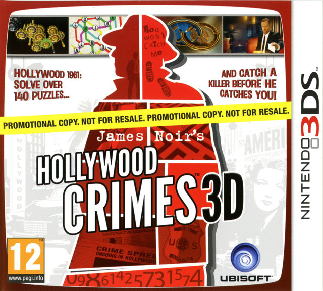 jaquette-james-noir-s-hollywood-crimes-nintendo-3ds-cover-avant-g-1318947691.jpg
