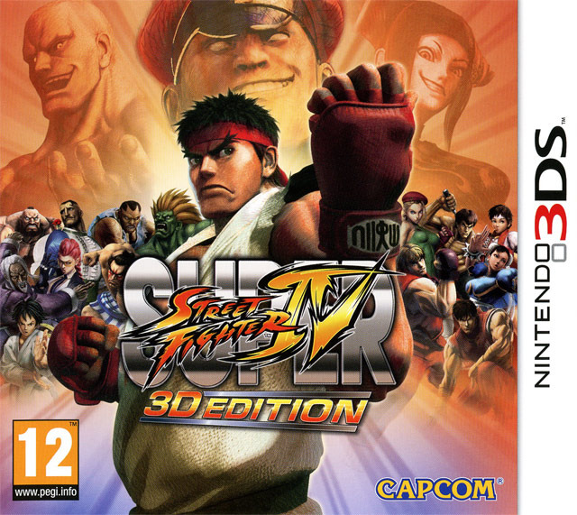 jaquette-super-street-fighter-iv-3d-edition-nintendo-3ds-cover-avant-g-1300703305.jpg