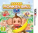 Super monkey ball 3D Jaquette-super-monkey-ball-3ds-nintendo-3ds-cover-avant-p-1299754248