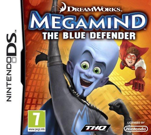 http://image.jeuxvideo.com/images/jaquettes/00037535/jaquette-megamind-the-blue-defender-nintendo-ds-cover-avant-g.jpg