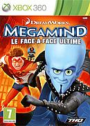 Megamind : Le Face-à-Face Ultime (Xbox 360)