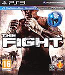 http://image.jeuxvideo.com/images/jaquettes/00037620/jaquette-the-fight-playstation-3-ps3-cover-avant-p.jpg