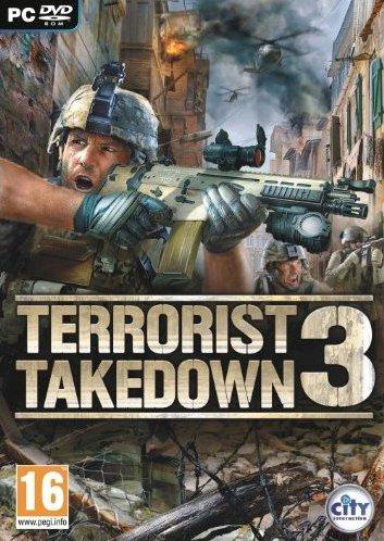 Terrorist Takedown 3 ENG RIP [FS]