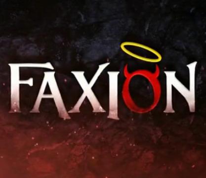 Mai 2011 05/2011 Jaquette-faxion-online-pc-cover-avant-g-1300869585