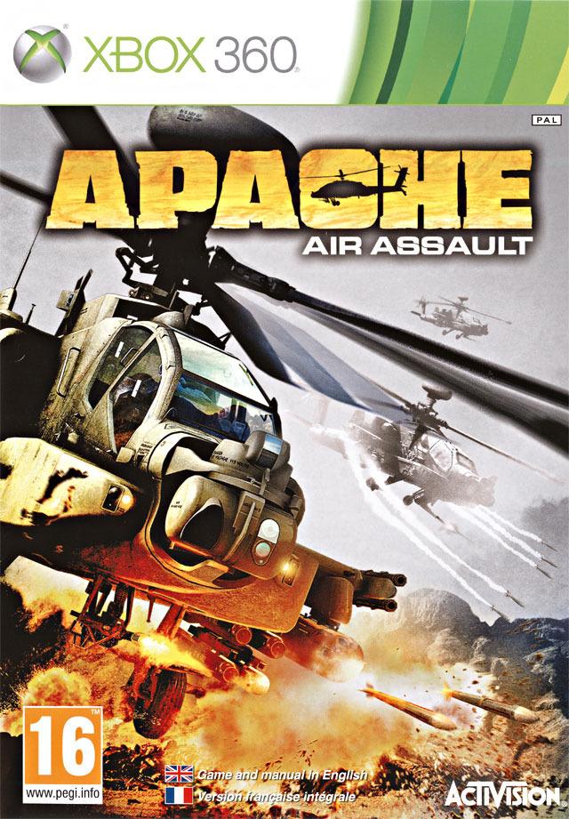 jaquette-apache-air-assault-xbox-360-cov