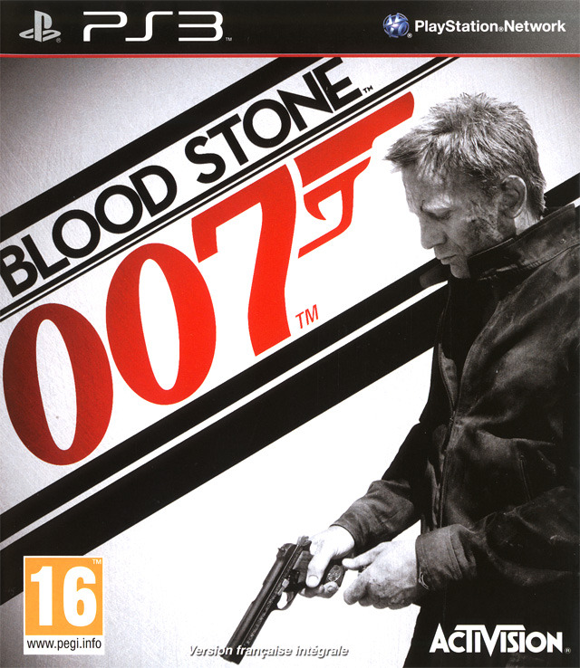http://image.jeuxvideo.com/images/jaquettes/00037827/jaquette-james-bond-007-blood-stone-playstation-3-ps3-cover-avant-g.jpg