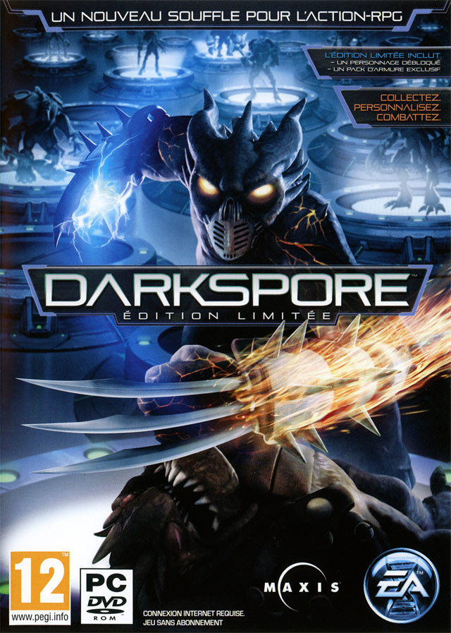 Avril 2011 04/2011 Jaquette-darkspore-pc-cover-avant-g-1303810673