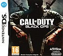 Call of Duty : Black Ops 1 (DS)