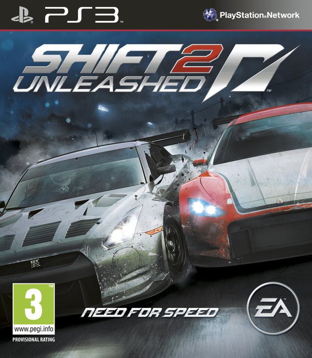 [Trofeos] Shift 2: Unleashed Speed Hunters DLC Jaquette-shift-2-unleashed-playstation-3-ps3-cover-avant-g-1292939001