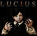 Images Lucius PC - 0