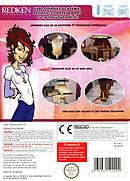 Jeuxvideo com coiffure académie wii image 1 sur 74