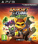 http://image.jeuxvideo.com/images/jaquettes/00038135/jaquette-ratchet-clank-all-4-one-playstation-3-ps3-cover-avant-p-1305923424.jpg
