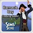 Les Sims 3 : Barnacle Bay
