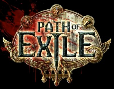 Images Path of Exile PC - 1