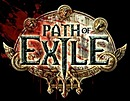 Images Path of Exile PC - 0