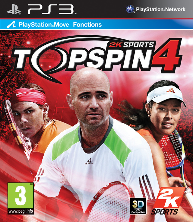 http://image.jeuxvideo.com/images/jaquettes/00038381/jaquette-top-spin-4-playstation-3-ps3-cover-avant-g-1295366478.jpg