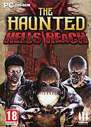 The Haunted : Hell's Reach (PC)