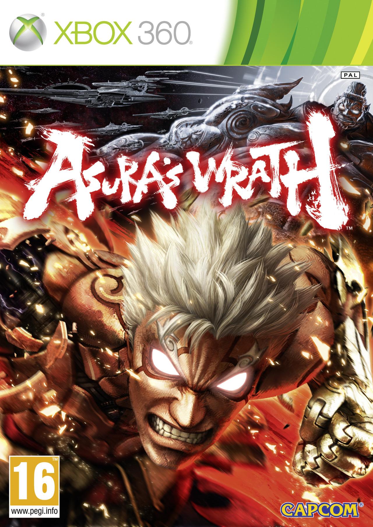 http://image.jeuxvideo.com/images/jaquettes/00038443/jaquette-asura-s-wrath-xbox-360-cover-avant-g-1327697326.jpg