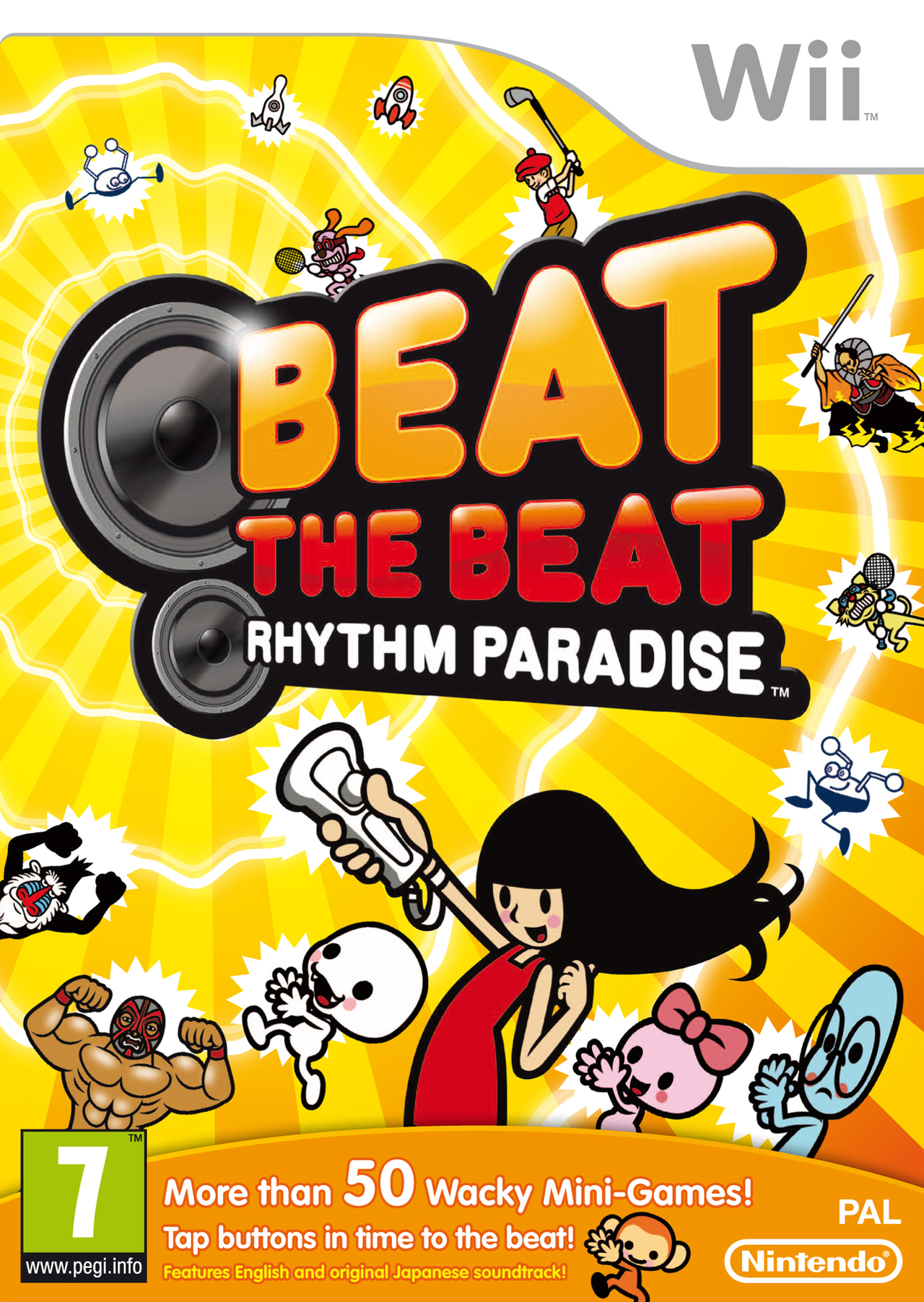 jaquette-beat-the-beat-rhythm-paradise-wii-cover-avant-g-1335472447.jpg