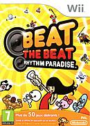 [Wii] Les indispensables de la Wii et autres coups de coeur... Jaquette-beat-the-beat-rhythm-paradise-wii-cover-avant-p-1341232823