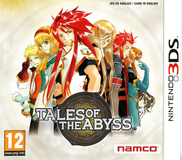 jaquette-tales-of-the-abyss-nintendo-3ds-cover-avant-g-1322126578.jpg