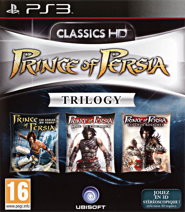 http://image.jeuxvideo.com/images/jaquettes/00038690/jaquette-prince-of-persia-trilogy-playstation-3-ps3-cover-avant-g.jpg