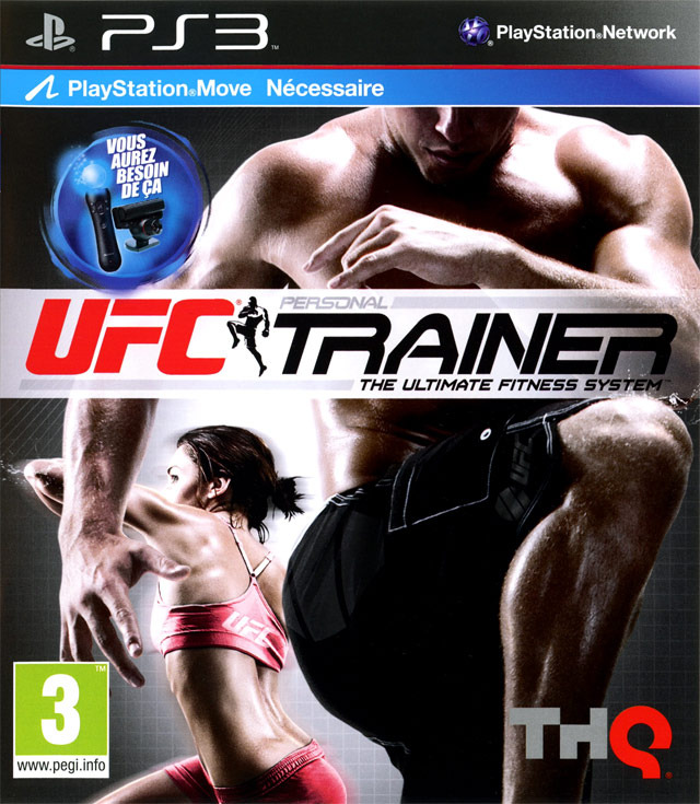 http://image.jeuxvideo.com/images/jaquettes/00038730/jaquette-ufc-personal-trainer-the-ultimate-fitness-system-playstation-3-ps3-cover-avant-g-1309352716.jpg