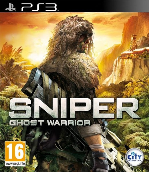 http://image.jeuxvideo.com/images/jaquettes/00038934/jaquette-sniper-ghost-warrior-playstation-3-ps3-cover-avant-g-1296723680.jpg