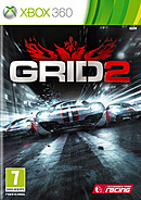 Images GRID 2 Xbox 360 - 0