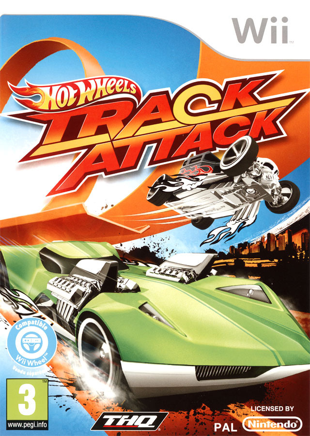http://image.jeuxvideo.com/images/jaquettes/00039045/jaquette-hot-wheels-track-attack-wii-cover-avant-g.jpg