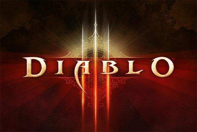 Diablo III [XBOX360]