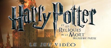 Top 200 des cadeaux pour les fans de, harry Potter, topito Top 12 des dtails que vous n aviez sans doute pas remarqu