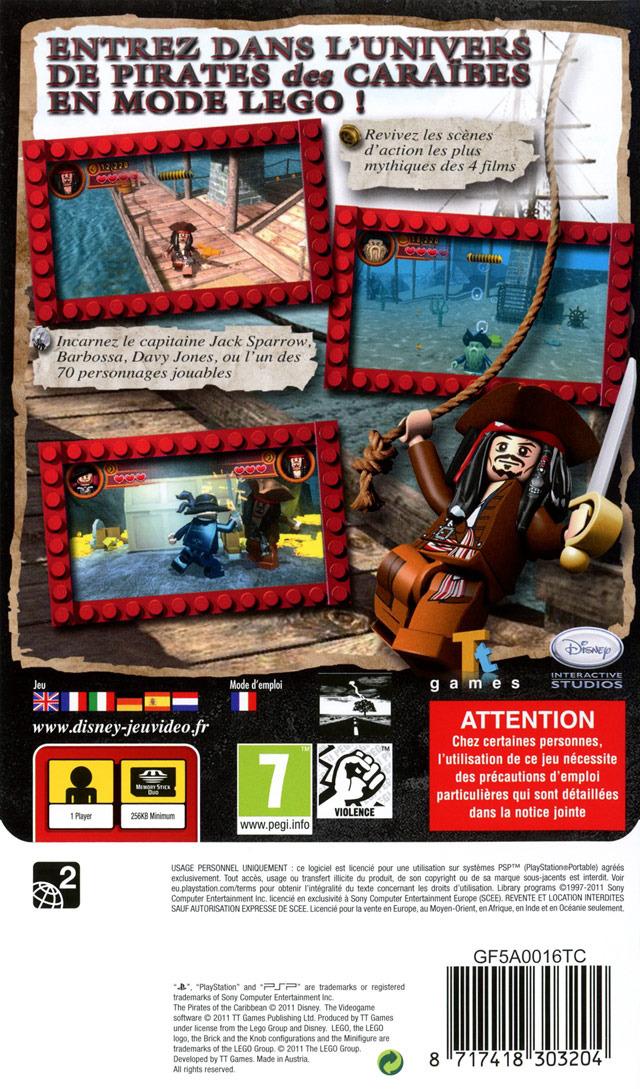 [Test] Lego Pirates Des Caraïbes - 2011 - PSP Jaquette-lego-pirates-des-caraibes-le-jeu-video-playstation-portable-psp-cover-arriere-g-1305126786