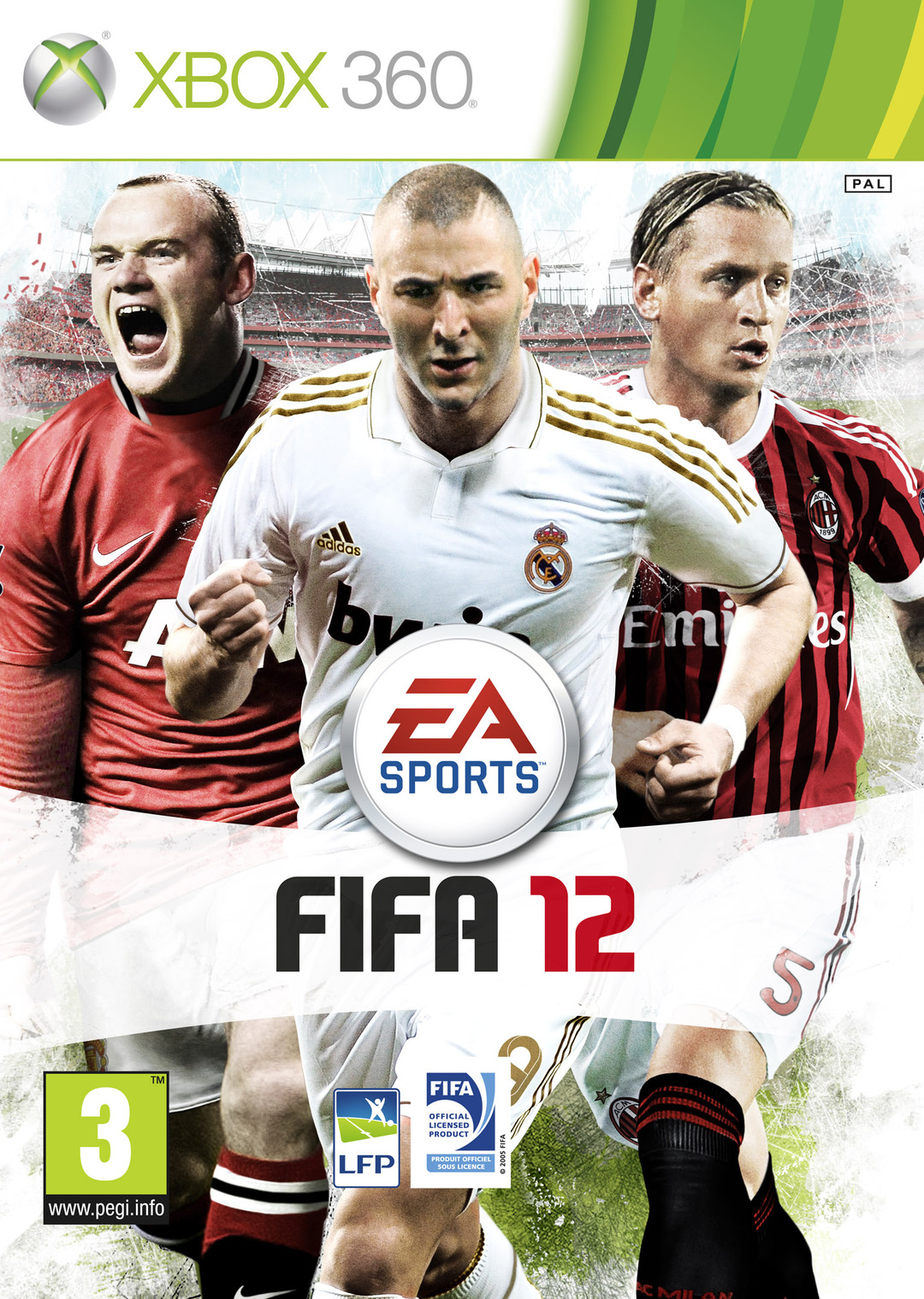 Free download xbox 360 games jumbofiles link and direct link: fifa.