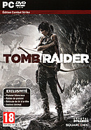 Images Tomb Raider PC - 0